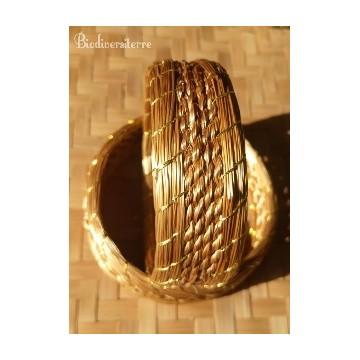 Bracelet Origine Lady
