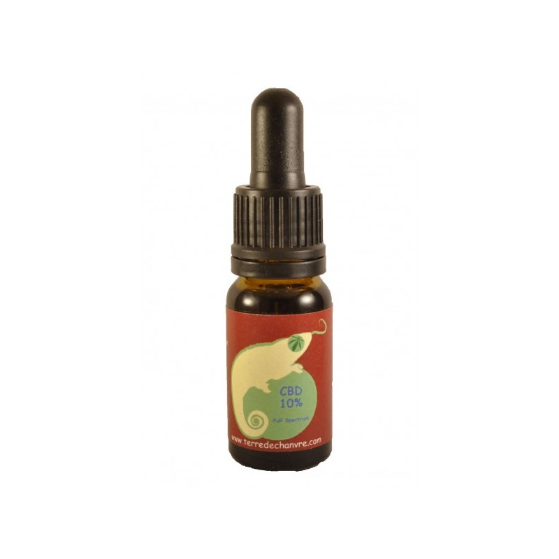 Bague Caracol strass