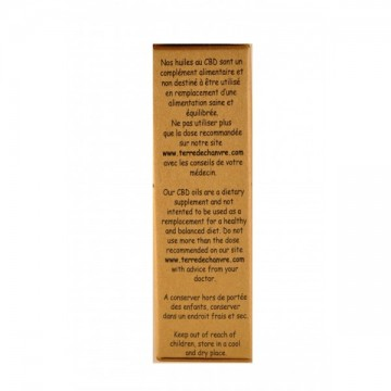 Bague ronde strass