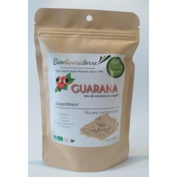 Chapeau lady