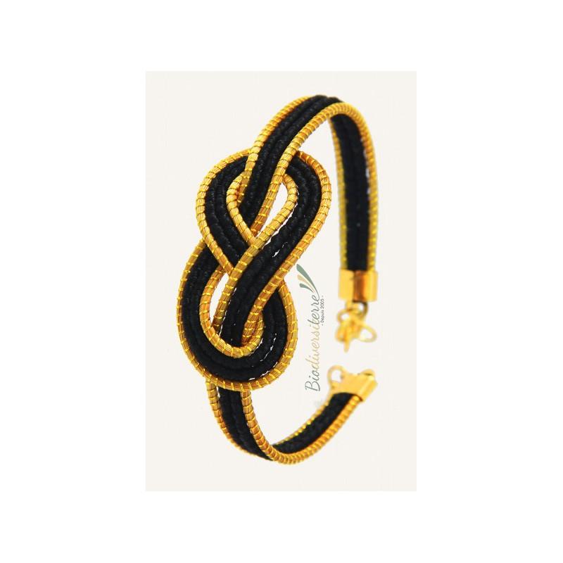 Vase d'or