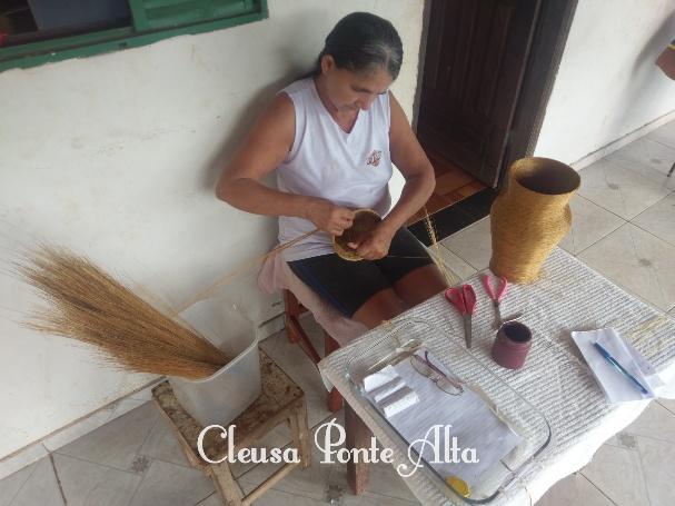 Cleusa