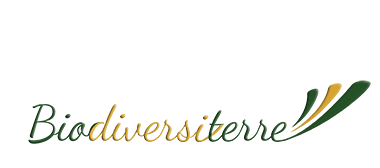 Biodiversiterre