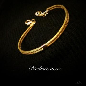 Bracele spirales articulés