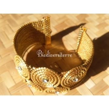 copy of Bracelet 2 brins et...