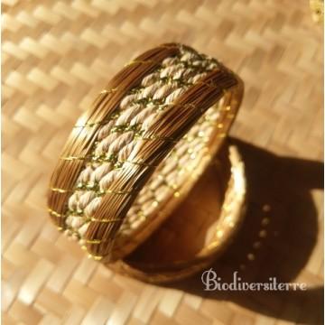 copy of Bracelet Origine (3...